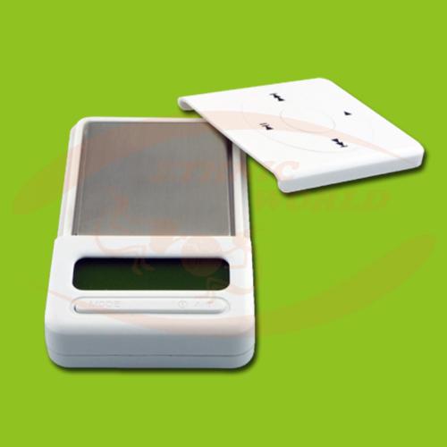 Mini Digit MP3 100