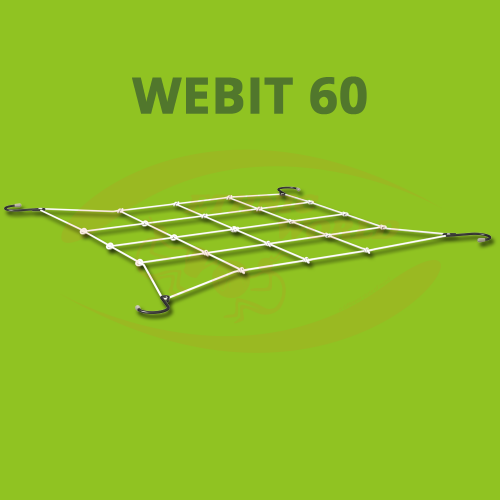 SJ - WebIT