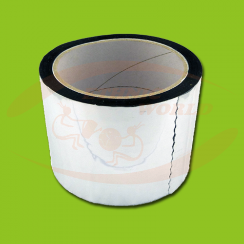 Tape - Alu 50m