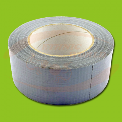 Tape - American 50m