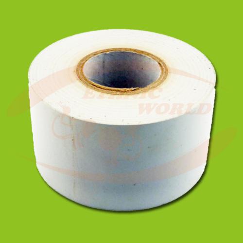 Tape - PVC 30m