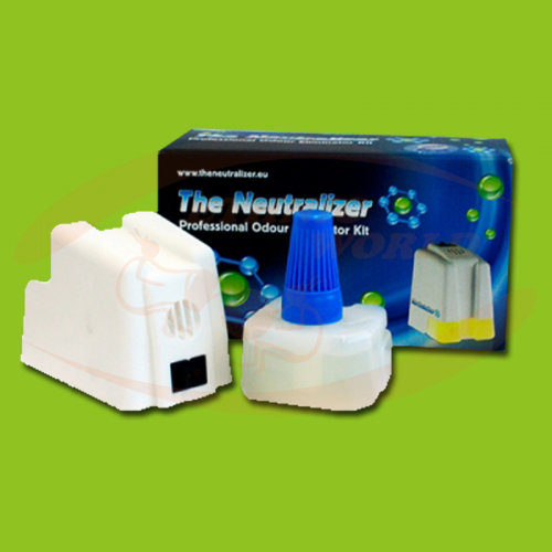 The Neutralizer Kit