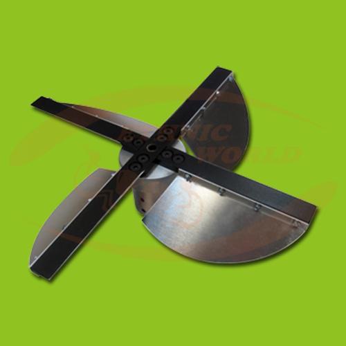 Trimpro Automatik Blade