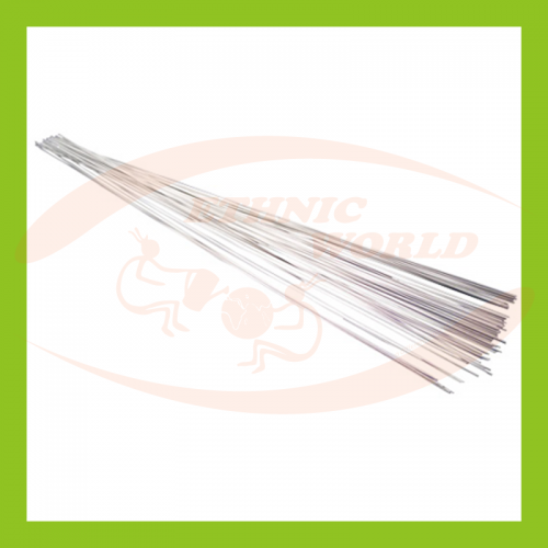 Tumble Trimmer Cutting Wire