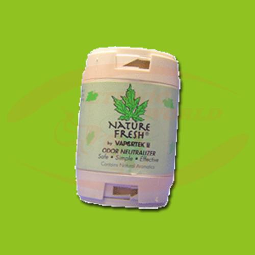Vaportek - Nature Fresh Mini