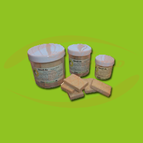 Vaportek - Smell-Ex 10 gr