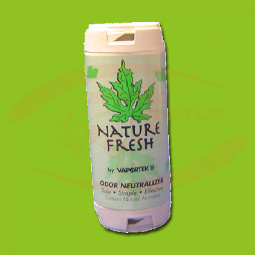 Vaportek - Nature Fresh Maxi