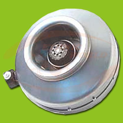 VT 250 L - 1100 m³/h