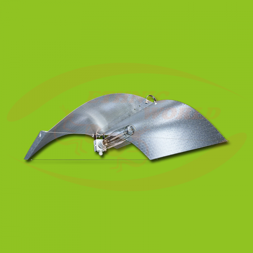 Adjust-A-Wings Complete Set