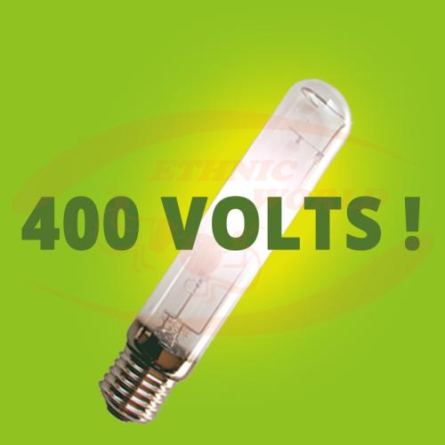 Gavita Pro Lamp 400V EL
