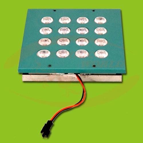 PhytoLEDs Quantum GX LED Module