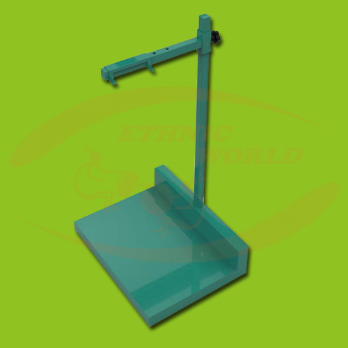 PhytoLEDs Quantum GX Table Support Swing