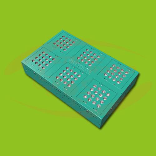 PhytoLEDs Quantum GX-300