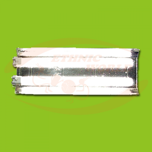 Turbo Neon Reflector