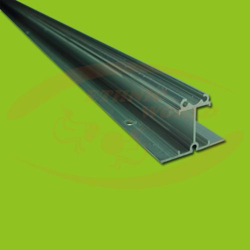 Light Rail - Auxiliary Rail