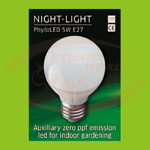 Phytoled Night-Light