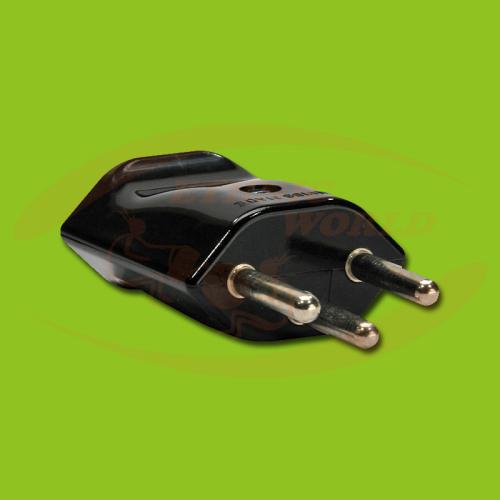 Plug CH T12 230V 10A