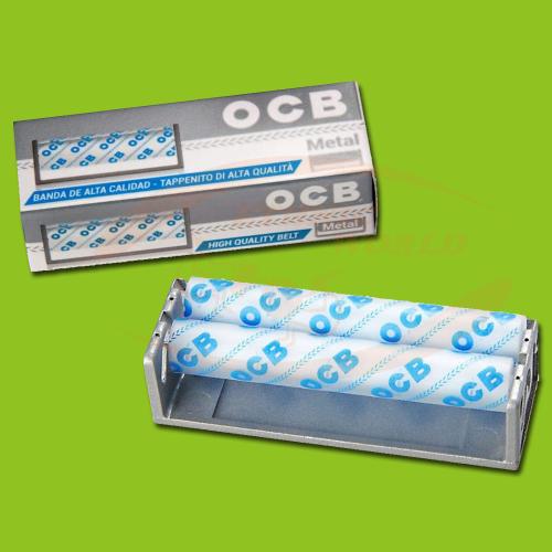 Rolling Machine - Metal OCB 78 mm