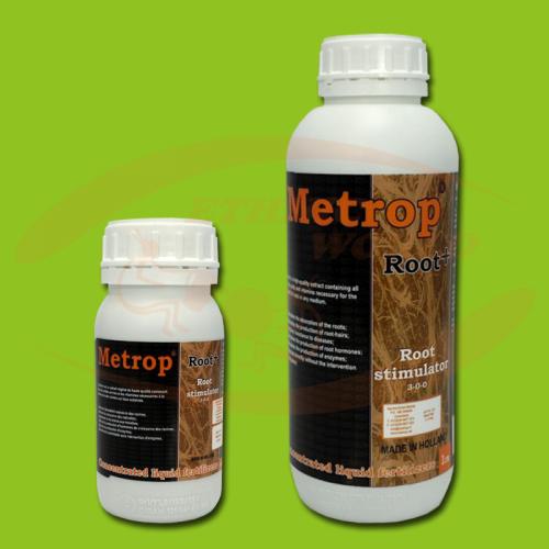 Metrop Root+