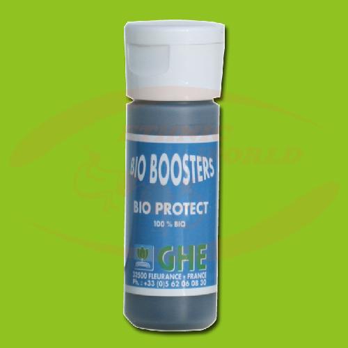 GHE Bio Protect