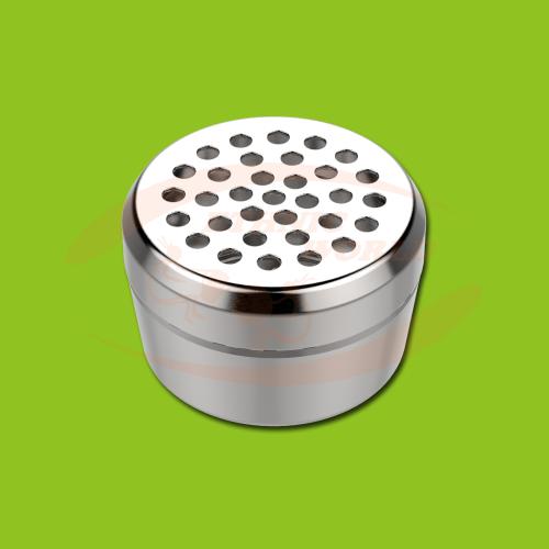 Dosing Capsule Set (40 pc)
