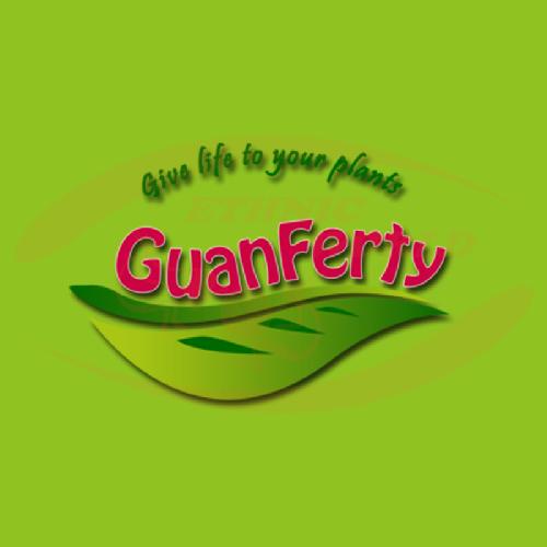 GuanFerty