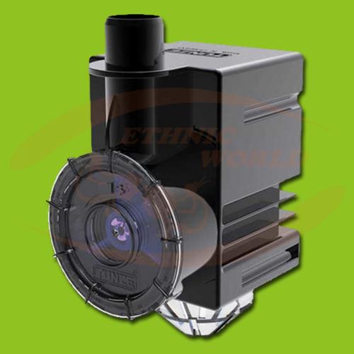 Pump 850 l/h - Hmax 0.7m - Tunze Comline Pump 900