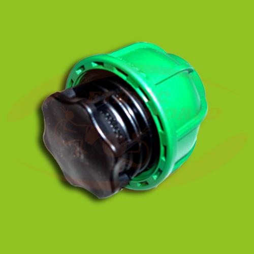 End Plug [PE]