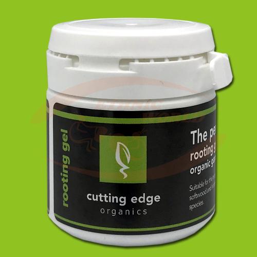 Rooting Gel