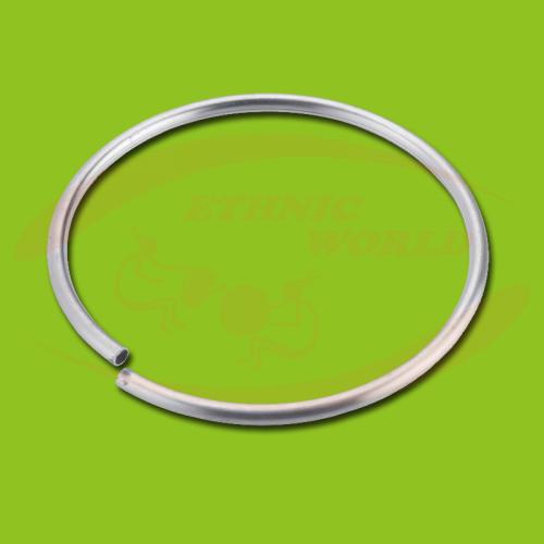 Flex Tube 16 mm