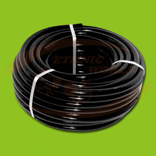 Drip Tubing 3.2x5mm 100 m Roll
