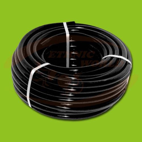 Drip Tubing 4x6mm 100 m Roll