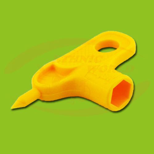 Handpunch for Flex Tube