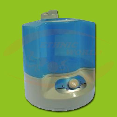 Humidifier 6 lt