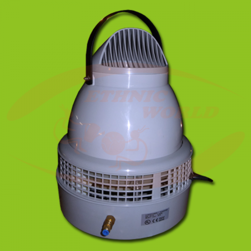 Humidifier HR-15