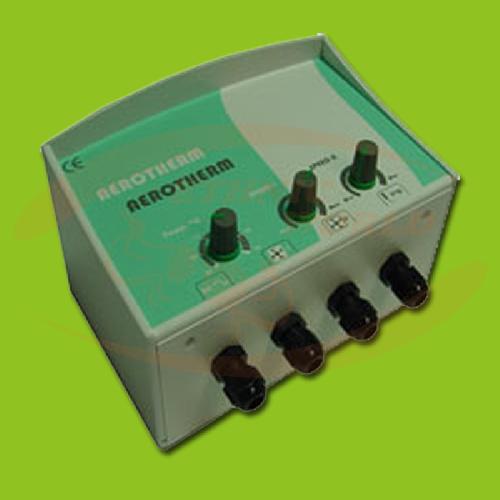 Aerotherm Basic