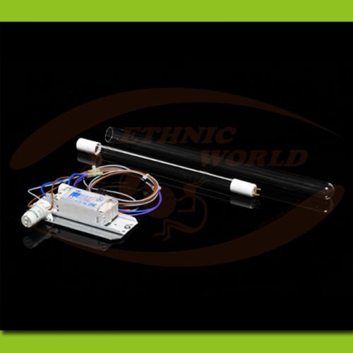 Aquarium Chiller - UV-C Kit (Teco)