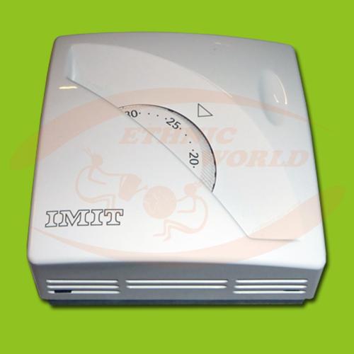 Thermostat - Imit TA3