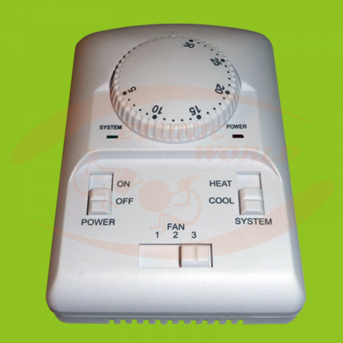 Thermostat - T-968