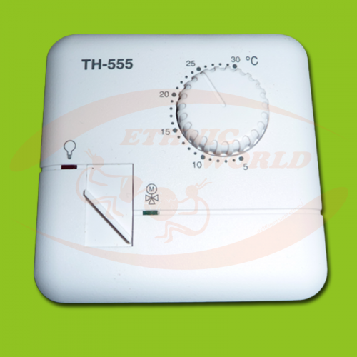 Thermostat - TH-555