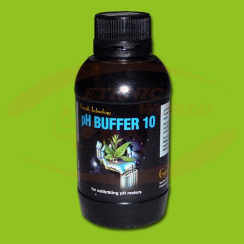 pH 10 Buffer