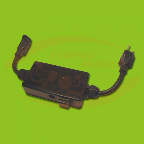 Harvest Master Extra Relay Switch