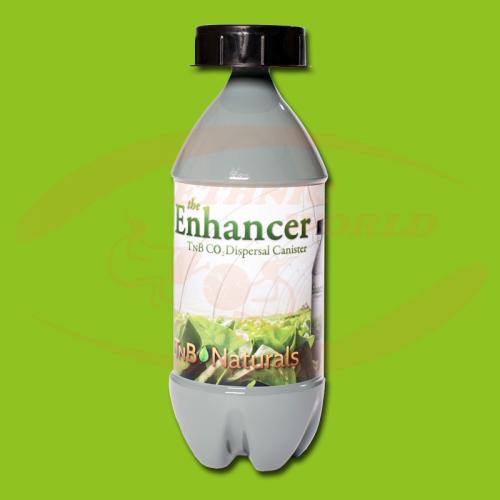 TNB The Enhancer CO2