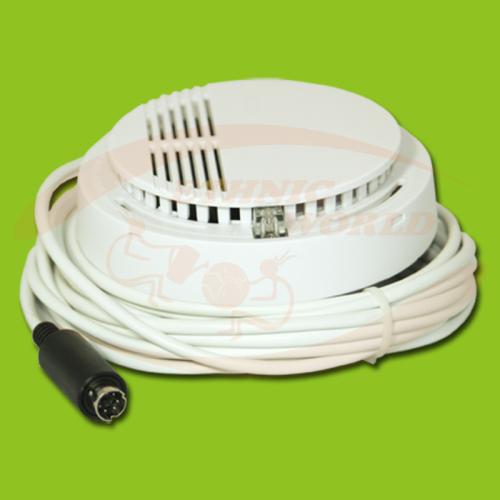 G-SE SMS Smoke detector
