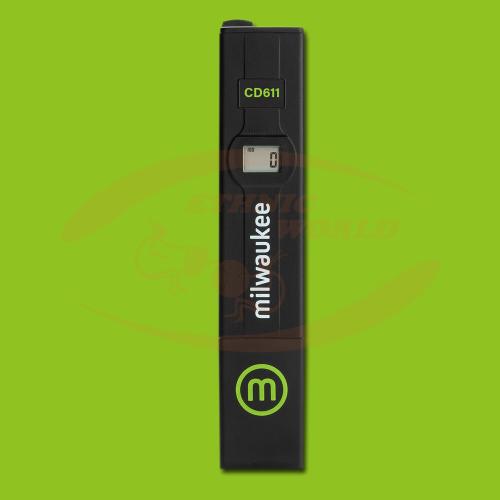 Milwaukee Pocket EC Tester CD611