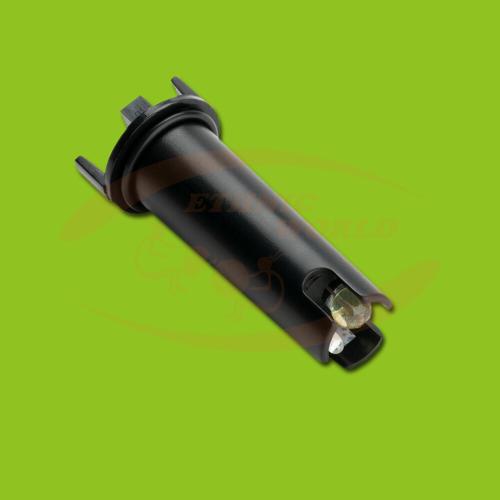 Milwaukee Waterproof ELECTRODE pH MI56P