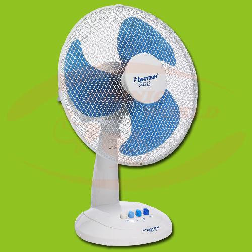 Bestron Desk Fan 35 cm