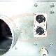 KSB 125 Un - 330 m³/h
