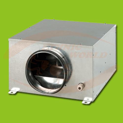 KSB 250 - 1300 m³/h