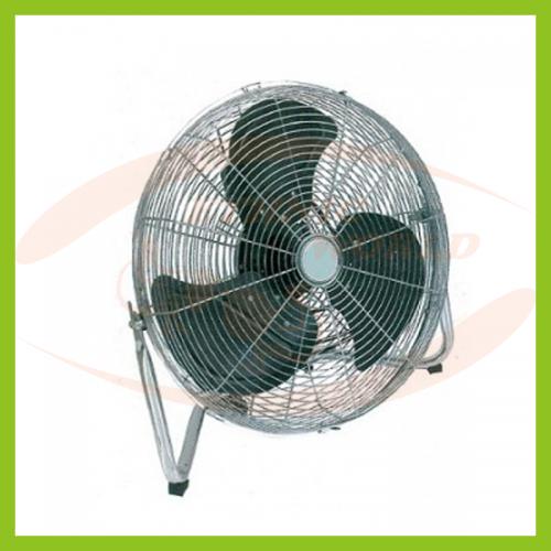Metal Fan 30 cm